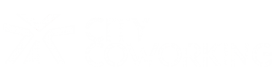 Citycoworking